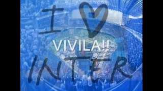 lagu inter  (pazza inter amala +lyrics).flv