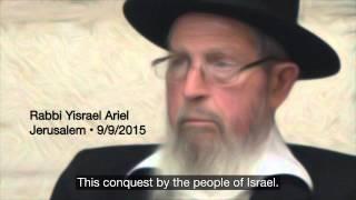 Jewish Dominion