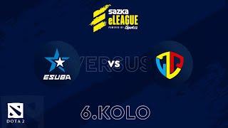 dota2-esuba-vs-l2p-6-kolo-2-split-sazka-eleague-highlights