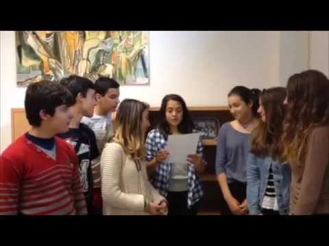 OXFORD TIME CAPSULE - USANDIZAGA PEÑAFLORIDA 3D