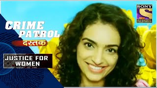 Crime Patrol | A Case Of Cyber Crime | Justice For Women | Full Episode