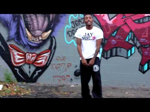 Jaymelo – Check Freestyle ( Promo ) Shot By Dope Films Prod. By Key West