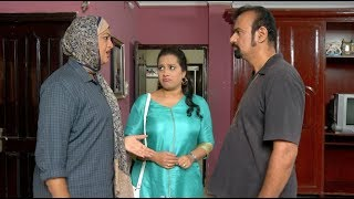 Deivamagal Episode 1401, 29/11/17