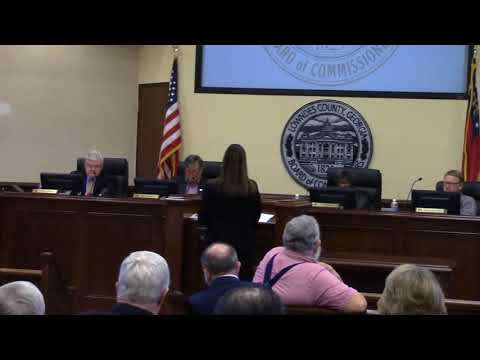 9f. Accountability Court Lowndes County DUI Court- State Court @ LCC Work - 2017-12-11