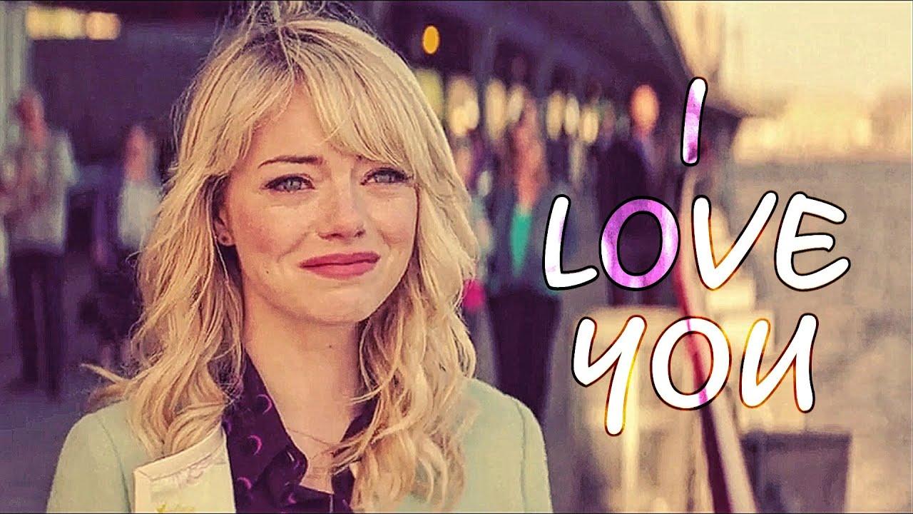 I Love You 🔥 love Status 😍 Heart Touching Music   Hollywood Whatsapp Status   Bao Rami Status