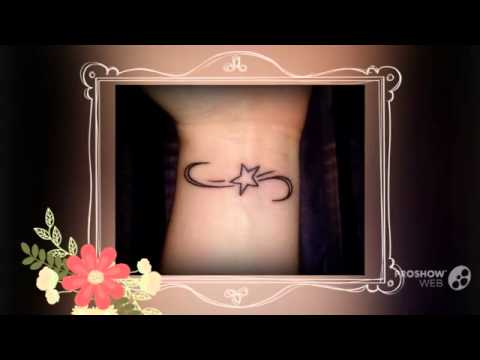 Значение тату Ласточка для девушек Стили татуировок Фото