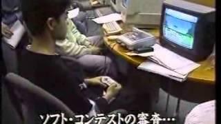 Original NND URLs: http://www.nicovideo.jp/watch/sm9836129 http://w...