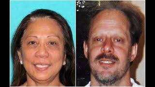 sisters of vegas gunman s girlfriend say he sent her to the philippines so she wouldn t interfere