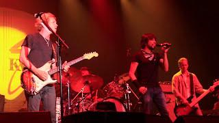 Kenny Wayne Shepherd - Woke Up This Morning - BB King Cover
