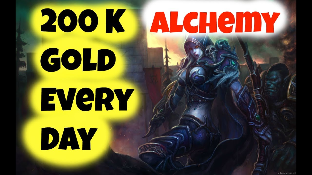 How to safely buy gold in world of warcraft. As the virtual economy has grown to three times the size it was two years ago, so has the number of world of.