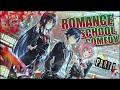 10 ANIME ROMANCE SCHOOL COMEDY YG BIKIN BAPER TAPI TETEP LUCU!!