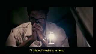 The Best Motivation   IL MIGLIOR VIDEO MOTIVAZIONALE I    VIDEO MOTIVAZIONALI ITALIANO