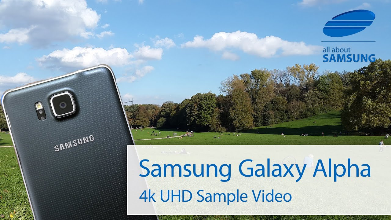 Samsung galaxy s5 4k video hd test sample + photography picture.