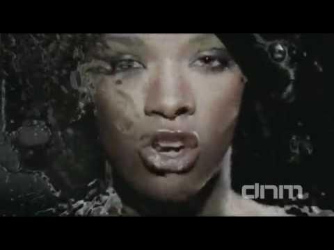Rihanna  Umbrella  Acapella
