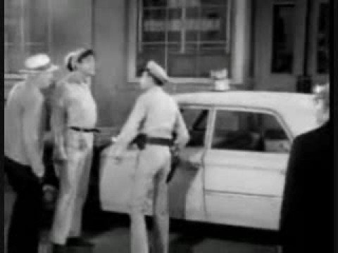 How To Make a Citizen's Arrest | The Art of Manliness