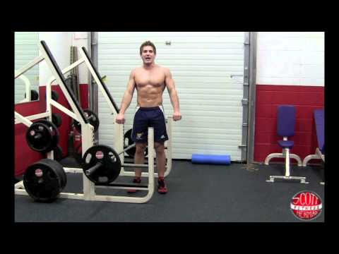 how-to:-barbell-bent-over-row