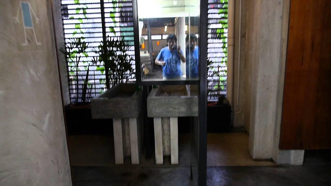 backhome hostel in kuala lumpur - Back Home Furniture