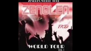 zenglen - fkd (live)