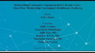 How Peer Mentorship Can Impact Healthcare Delivery