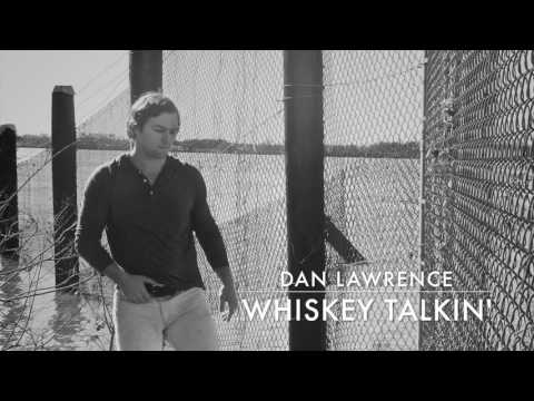 Whiskey Talkin'
