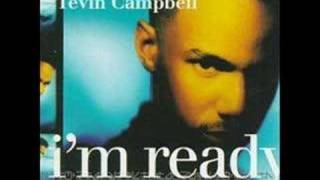 Watch Tevin Campbell I 2 I video