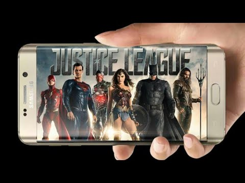 420mb justice league superheros Game on android/ios IIMod Apk II pruof with gameplay.  #Smartphone #Android