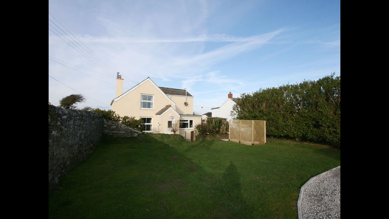 s luxury holidays cornwall st cottages holiday west in elite david