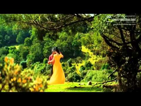 916 movie song chenthamara comedy song for asif