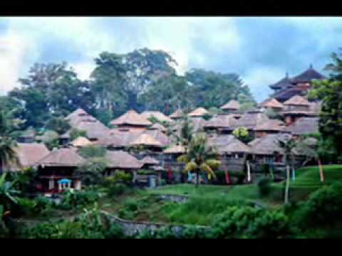 Bali Luxury Villas Review I Ubud Village Hotel Prices I Resorts In Bali Guide