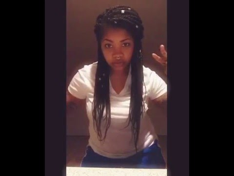 Silly - Deniece Williams (Cover)