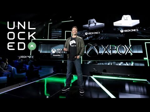 Why E3 2020 Is Critical for Xbox - Unlocked 372
