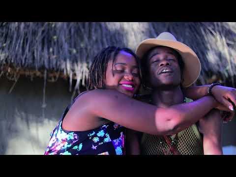 Tocky Vibes   Wakandimbundira Official HD Video2017 NAXO Films n NDANDI GO ROUND