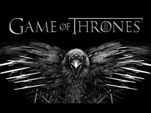 Game Of Thrones - Season 4 (Recap)