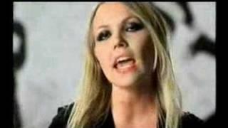 Lene Marlin - How Would it be