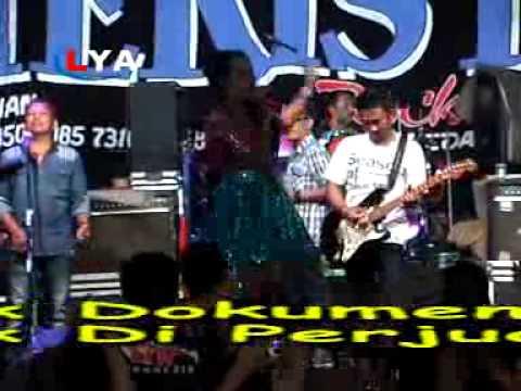 Bapak Mana - Ayu Arsita - Merista Live Terbaru Pasinan www.dangdutkoplonusantara.com
