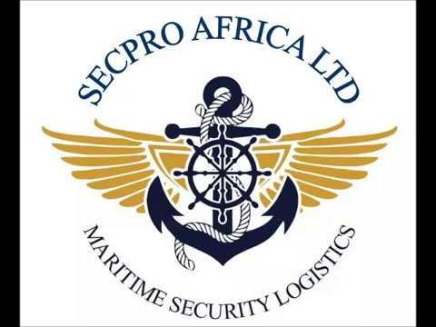 marsec interceptor secpro africa