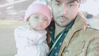 Shaurya Kalsi Sumit Kumar,😋😍🥰🤗🤩