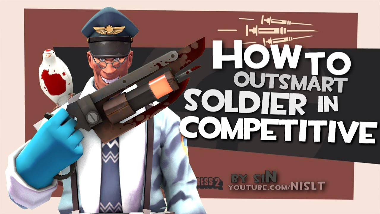tf2 raffles how to win