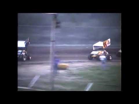 05/11/1991 Wilmot Sprints
