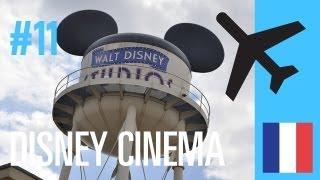 путешествие на машине: Франция - Disneyland (cinema park) (Часть 11) new edition(А.С.С. УДИВЛЯЕТ ЦЕНОЙ (Французские Территории) *** руководство по созданию собственного туристического маршр..., 2013-02-27T15:05:44.000Z)