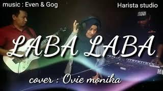 Download Mp3 Cover Laba- Laba Nita Talia