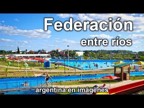 Federación | Entre Ríos | Argentina