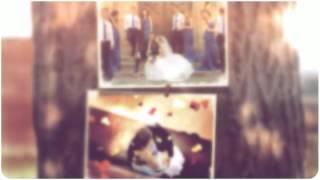 частный свадебный фотограф недорого фотосессия Киев ,BrilLion - Club 3281(, 2014-07-21T10:20:49.000Z)