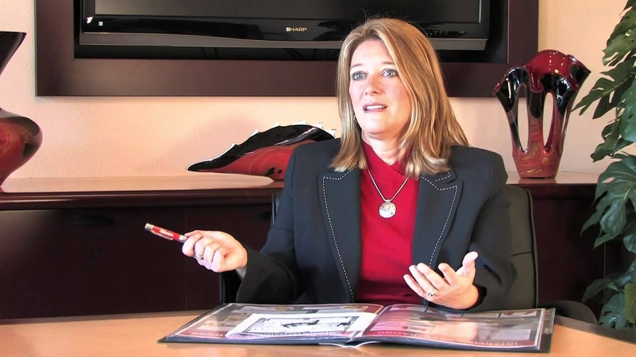 How do I prepare for interview presentations? - YouTube