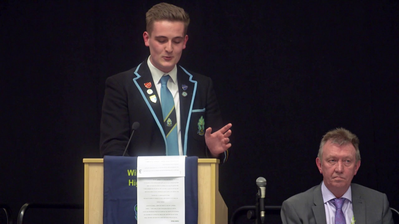 head boy election speech The definition of head boy in the dictionary is the chief prefect of a school  facebook twitter google+  6 head boy election speech 7 head boy  application 8.
