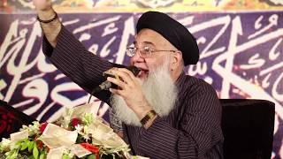 Mustafa Ki Dua Ummati Ummati   Prof.Abdul Rauf Roofi   Khawaja Noor Muhammad Sahu