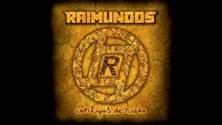 2 - BOP (Raimundos - Cantigas de Roda 2014)