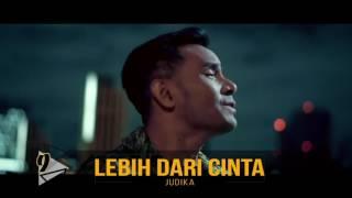 20 Lagu Indonesia Terbaik Terpopuler  Mei 2017