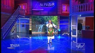 Al Pazar - 30 Maj 2015 - Pjesa 4 - Show Humor - Vizion Plus