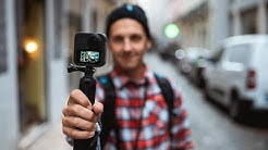 GoPro Max Review I Die neue 360 Grad Action Cam